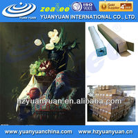 glossy/matte blank canvas art painting for living room for office decoration for EPSON/CANON/HP/BROTHER/LEXMARK/MUTOH