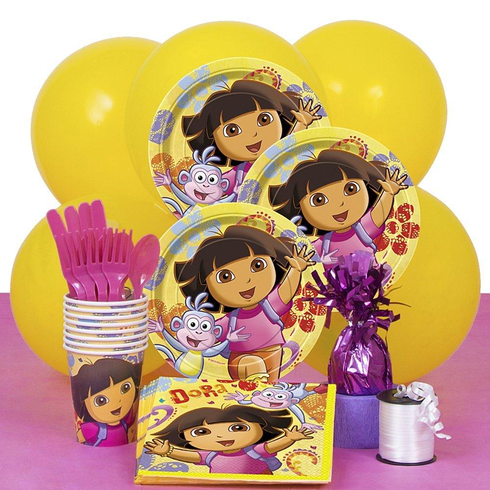Cheap Dora Model Kit, find Dora Model Kit deals on line at Alibaba.com