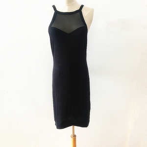 High quality sleeveless fits clothing hot sexy women dresses