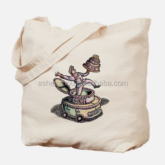 New design cheapest custom logo printed eco canvas shopper tote bags canvas handbag shoulder cotton bag