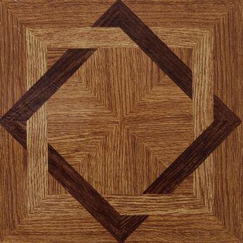 Vinyl Floor Tile Pvc Floor Mat Roll Buy Indoor Floor Mat Roll Woven