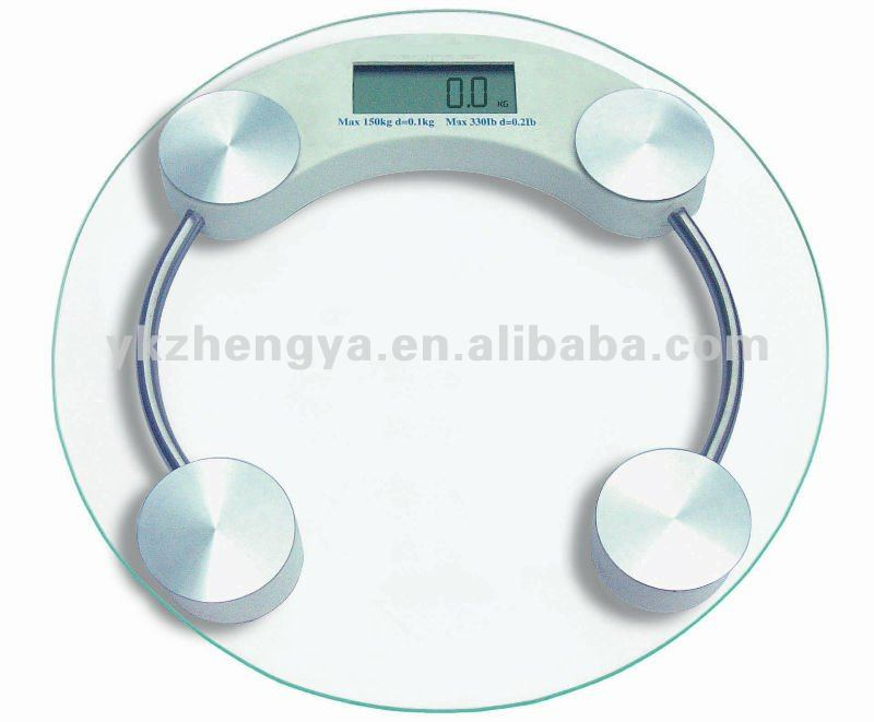 Bathroom Scale Calibration Bathroom Scale Calibration Suppliers And - How to calibrate a bathroom scale