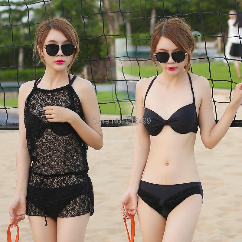 Clothing Teen Bedding Set Bikini 21