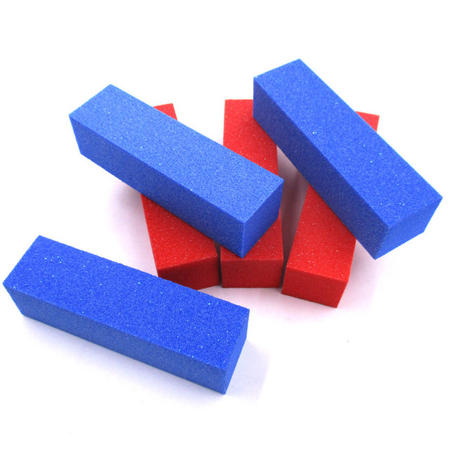 Buy Cheap China nail file block Products, Find China nail file block ...