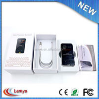 latest bluetooth virtual laser touch screen computer keyboard,external keyboard for mobile phone