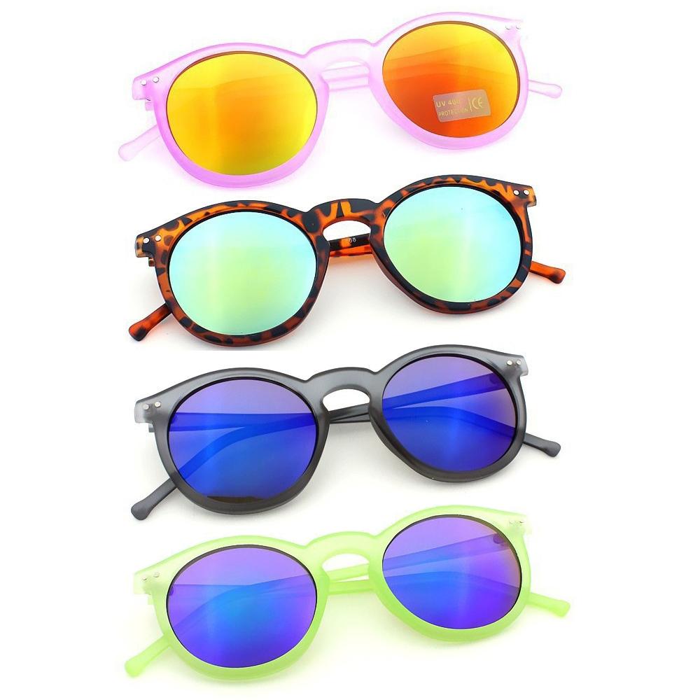 8bae398a6 البحث عن أفضل شركات تصنيع نظارات شمسية نوع polar ونظارات شمسية نوع polar  لأسواق متحدثي arabic في alibaba.com