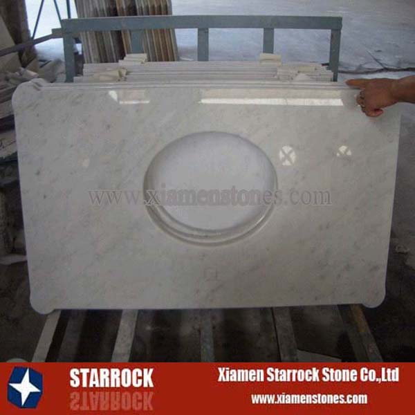 Lowes Bathroom Countertops, Lowes Bathroom Countertops Suppliers And  Manufacturers At Alibaba.com