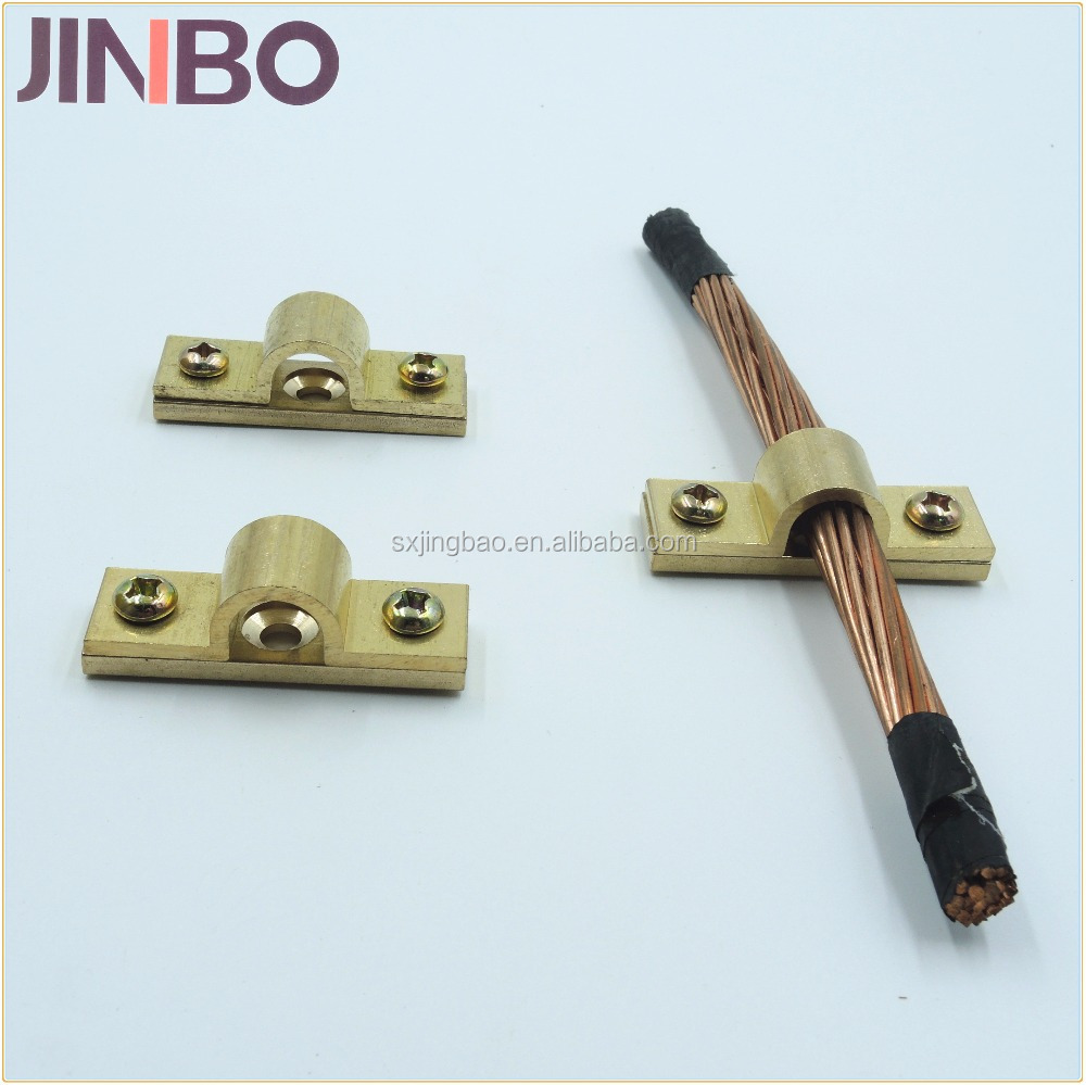 electrical wiring fasteners online schematic diagram u2022 rh muscle pharma co electrical wiring fasteners Electrical Hardware