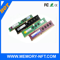 Brand exported surplus non ecc 1gb pc3200 ddr sdram 400mhz