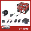 1 way car alarm system from victor car security alarm system expert