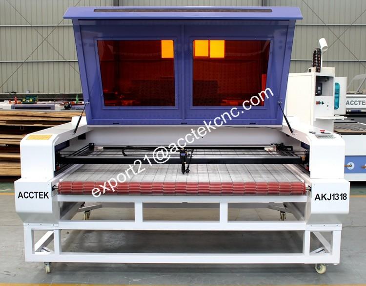 akj1318 laser cutter.jpg