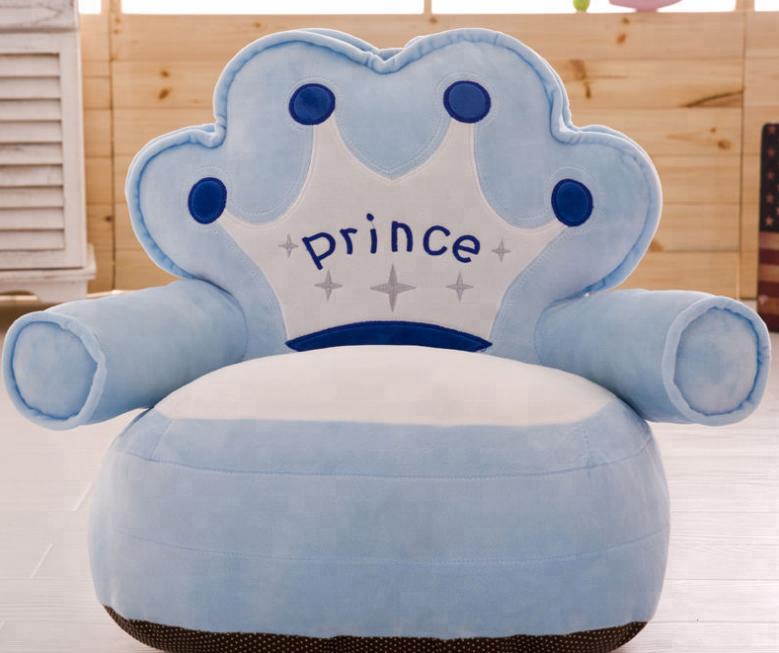 Phenomenal Funny Animal Bean Bag Chairs For Kids Buy Bean Bag Funny Bean Bag Chairs Animal Bean Bag Product On Alibaba Com Theyellowbook Wood Chair Design Ideas Theyellowbookinfo
