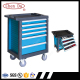 2016 tool box side cabinet / roller cabinet with tool / us general tool cabinet