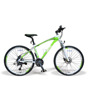 326493e645d China Full Carbon Bicycle, China Full Carbon Bicycle Manufacturers and  Suppliers on Alibaba.com