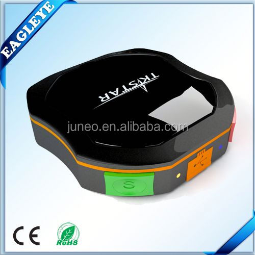 mini gps tracker,rf tracker,support andorid/ios app gsm/gprs/gps tracking