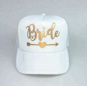 aa3dd1468db China Bride To Be Hats