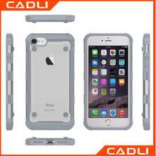 edccb85b659 Catálogo de fabricantes de China Celular Accesorios de alta calidad y China  Celular Accesorios en Alibaba.com