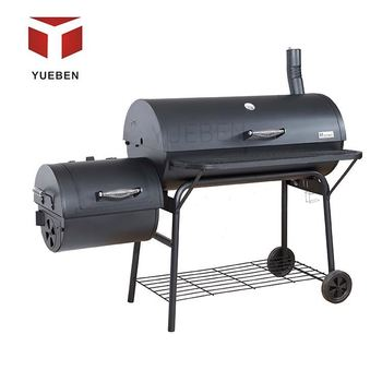 Fabrikant supply hot selling barbecue grill solar