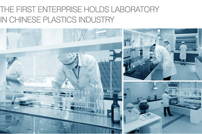 Индивидуальная упаковка; бумажный Биоразлагаемые бумажные соломки оптовая торговля соломинкой с логотипом