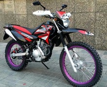 cost-effective new off-road dirt bike enduro 150cc 200cc 250cc motorcycle