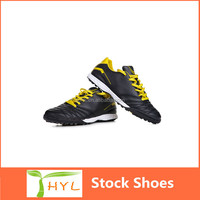 Vietnam sports shoes manufacturers sale cheap branded sports shoes for Pakistan