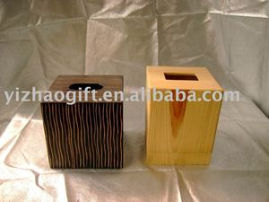 Wooden handicraft, wooden decoration, wooden case