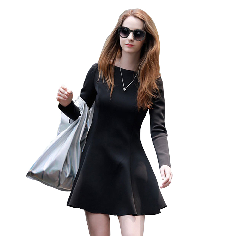 Cheap Party Wear Gown For Women, find Party Wear Gown For Women ...