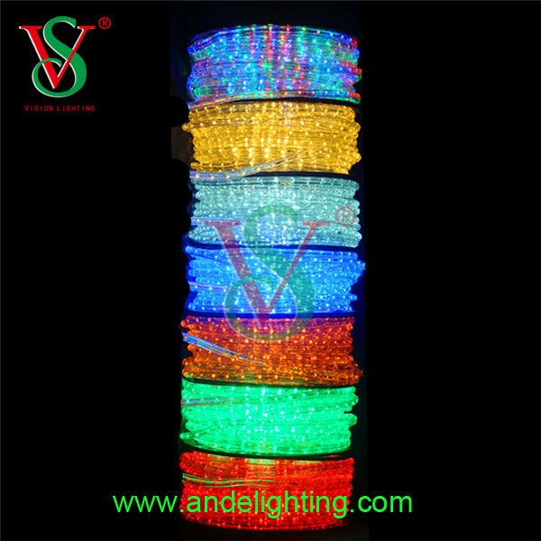 Holiday living bubble lights new led patriot lighting products rope lightsHoliday Living Bubble Lights New Led Patriot Lighting Products  . Holiday Living Rope Lights. Home Design Ideas