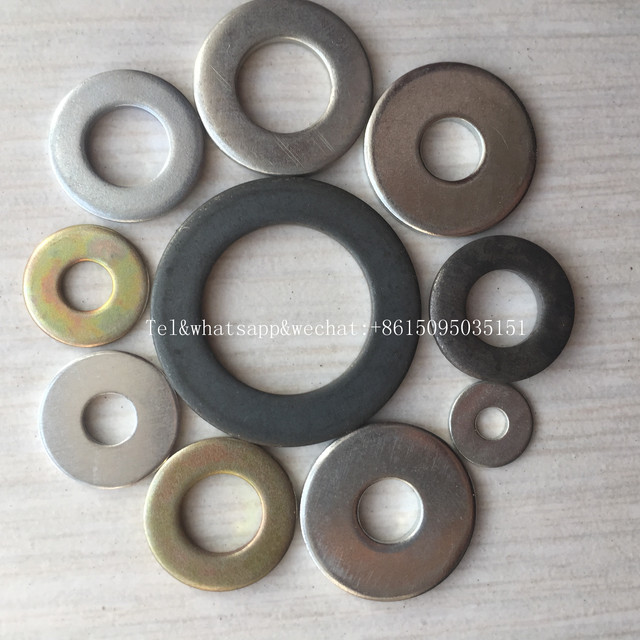 China Steel O Ring Washer Wholesale 🇨🇳 - Alibaba