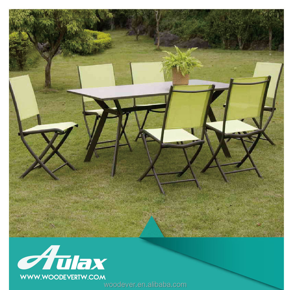 Captivating Used Restaurant Furniture Outdoor, Used Restaurant Furniture Outdoor  Suppliers And Manufacturers At Alibaba.com