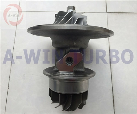 HT3B Turbo Chra P/N 3811556