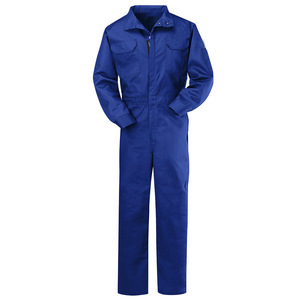 Professinal Waterproof Elastic Waist Coverall Workwear