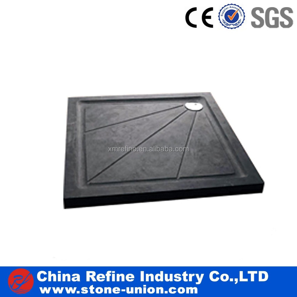 stone resin shower base stone resin shower base suppliers and at alibabacom