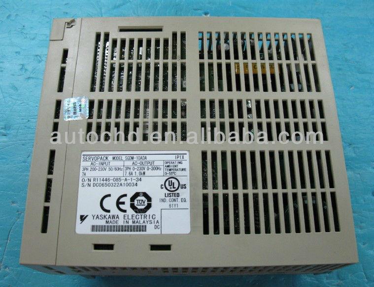 1PCSCu Metal Sheet Foil  99.9/% Pure Copper 0.1 x 200 x 5000MM