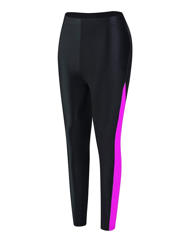 92aed6cf5d Get Quotations · EYCE DIVE   SAIL Women s 1.5mm Neoprene Wetsuit Pants  Diving Snorkeling Scuba Surf Canoe Pants