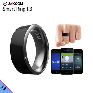 Jakcom R3 Smart Ring New Product Of Home Appliances Stocks Like Appliance Returns Order Cancelled Mixed Pallets