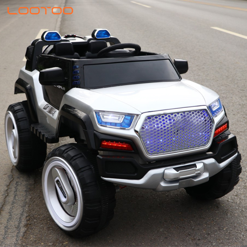 CE EN71 Toy cars for toddlers to drive / children electric cars sale / kids electric cars with parental control