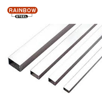 Stainless Steel Rectangular Tubing Dimensions Hss Sizes For Sale Buy Stainless Steel Rectangular Tubing Dimensions Stainless Steel Hss Sizes Steel Pipe For Sale Product On Alibaba Com