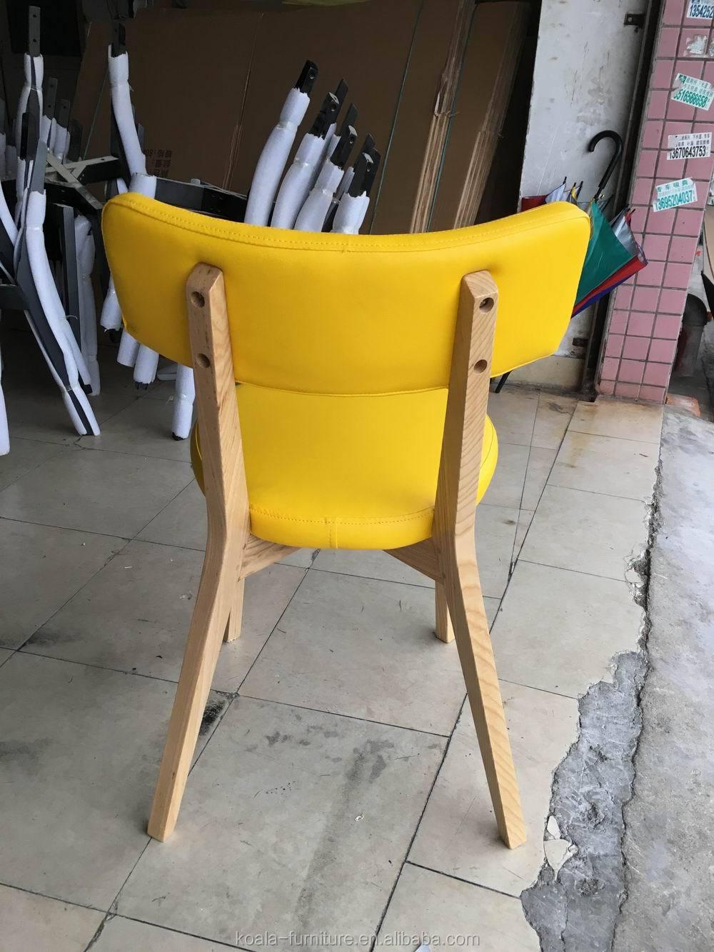 2017 de madera moderno restaurante cafe silla de comedor for Silla 14 cafe resto mendoza mendoza