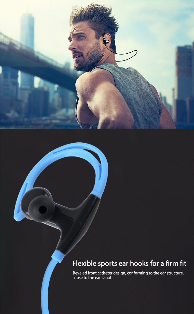OEM Tws 5.0 wireless Earbuds Sport earphone & headphone blotooth i12 headset for mi mobile phone ear bud