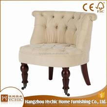 Mini Leather Sofa Wholesale, Leather Sofa Suppliers   Alibaba