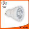 China Best 3W 4W 5W 6W 7W 8W 9W COB Spotlight Lamp Dimmable GU10 MR16 LED Bulb Spot light cob led gu10 spot 5w