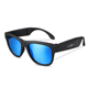 2018 Polarized Bluetooth High-Tech Fashionable Sunglasses