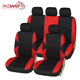 best sell economic car accessories dubai seat cover
