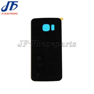 0aab10a801f Housing For Samsung Galaxy S6 Edge