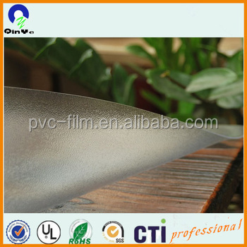 Pvc Stripe Clear Color Curtain Film,Pvc Polypropylene Flexible ...