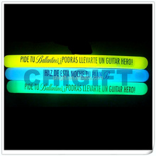 branded glowstick