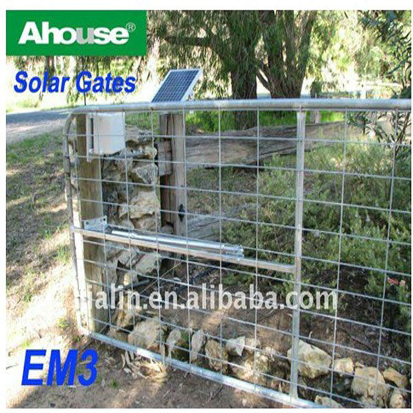Small Automatic Gate Openers,Heavy Duty Gate Opener - Buy Automatic Gate  Openers,Automatic Door Opener,Remote Swing Gate Opener Product on  Alibaba com