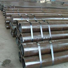 ASTM A199-T11(12Cr1MoV) alloy seamless steel pipe