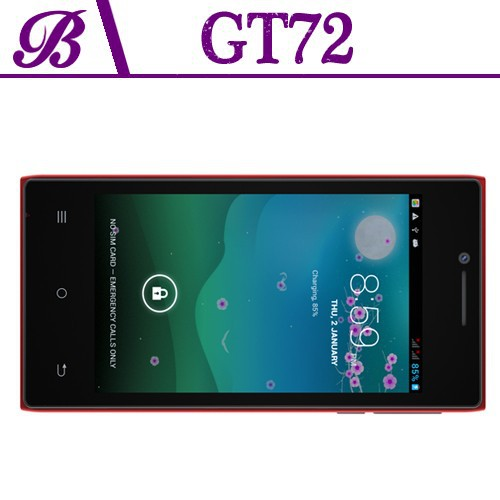 512mb+4gb unlocked sprint phones, no brand android phones, mtk mobile phone